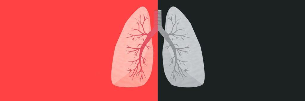 COPD-c