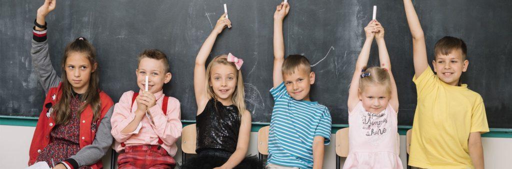 blog-kids