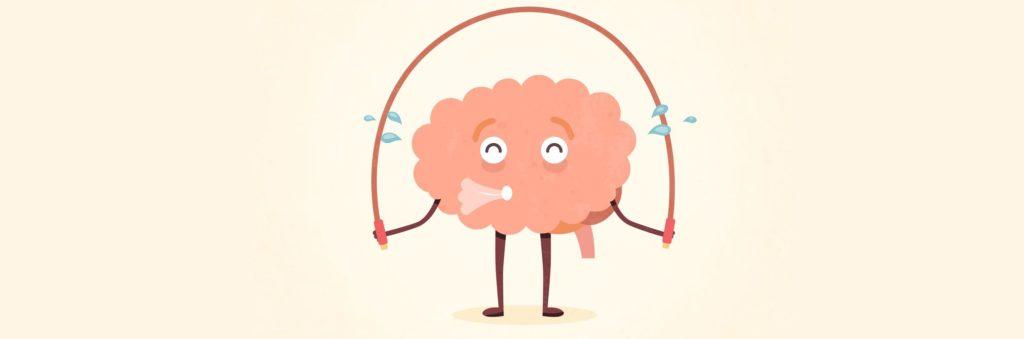 brain-Hippocampus