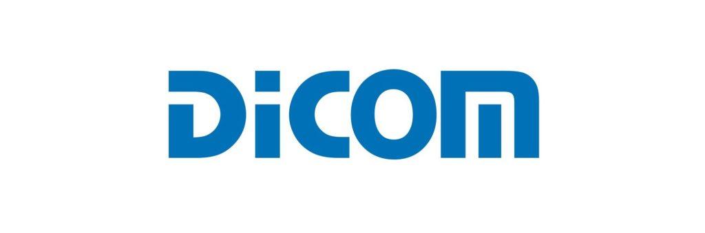 dicomlogo